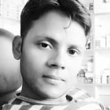 Arpit from Dehra Dun | Man | 30 years old | Aries