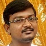 Venkat from Gudur | Man | 29 years old | Libra