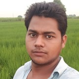 Mannu from Sikandarabad | Man | 24 years old | Gemini