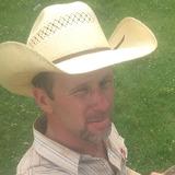Broncrider from San Augustine | Man | 45 years old | Gemini
