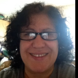 Haryhanne from Bridgwater | Woman | 58 years old | Pisces