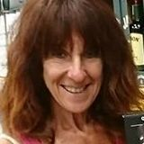 Dellathedealer from Watford | Woman | 62 years old | Leo
