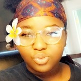Cloclo from Palm Coast | Woman | 26 years old | Capricorn