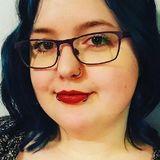 Kenzie from St. Albert | Woman | 24 years old | Aquarius