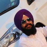 Kuldeep from Tarn Taran | Man | 32 years old | Cancer