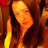 Shannon from Hyannis | Woman | 39 years old | Aries