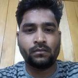 Shaliq from Perambalur | Man | 29 years old | Gemini