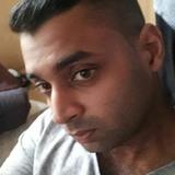 Aditya from Port Louis | Man | 30 years old | Aries