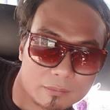 Ridhahidayatj1 from Kuala Kangsar | Man | 39 years old | Gemini