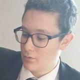 Felix from Dijon | Man | 25 years old | Sagittarius