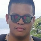 Muhaniff from Bayan Lepas   Man   29 years old   Cancer
