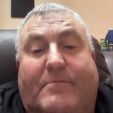 Cmeenan19Qs from Moneymore | Man | 60 years old | Capricorn