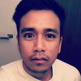 Jem from Dickinson | Man | 31 years old | Leo