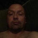 Wildcattwock from Birkenhead | Man | 39 years old | Libra