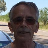 Barebtm from New Westminster | Man | 69 years old | Scorpio
