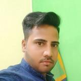 Deepakmorya from Hanumangarh | Man | 24 years old | Taurus