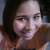 Ashleyrenee from Brazoria   Woman   28 years old   Gemini