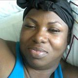 Angie from Pompano Beach | Woman | 47 years old | Scorpio