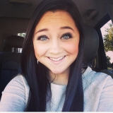 Lauren Hale from Groves   Woman   24 years old   Taurus