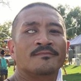 Pagustinda from San Jose | Man | 40 years old | Aries
