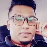 Arvindmon14 from Bukit Mertajam | Man | 27 years old | Aquarius