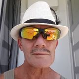 Stieneeer from Auckland | Man | 63 years old | Cancer