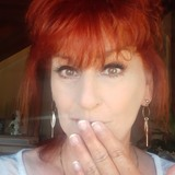 Deriauxann9A from Montargis   Woman   47 years old   Cancer
