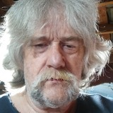 Vernonbatsonmh from Renton | Man | 60 years old | Capricorn