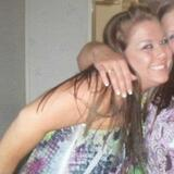 Dianna from Neenah | Woman | 26 years old | Aquarius