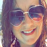 Suki from Fort Myers   Woman   31 years old   Pisces