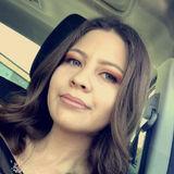 Mari from Pacoima | Woman | 22 years old | Virgo