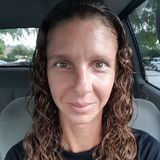 Lj from Jensen Beach | Woman | 43 years old | Leo