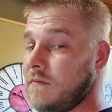 Josh from Athelstane   Man   36 years old   Cancer