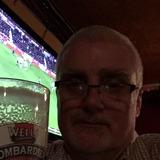 Jonno from Bracknell | Man | 59 years old | Virgo