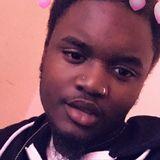 Antt from Hampton | Man | 22 years old | Aries