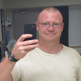 Bmfb from New Augusta   Man   32 years old   Virgo