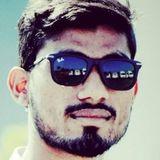 Patel from Sehore | Man | 26 years old | Aquarius