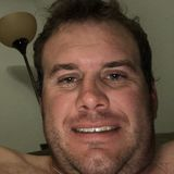 Bjw from Hays | Man | 35 years old | Leo