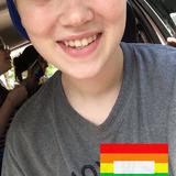 Kelso from Joliet | Woman | 24 years old | Virgo