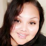 Local Single women in Arizona #2
