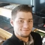 Cort from Brown City | Man | 25 years old | Gemini
