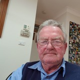 Woolie from Canberra Capital Hill   Man   70 years old   Virgo