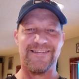 Michael from East Hartford | Man | 52 years old | Virgo