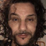 Bylco from Schiltigheim | Man | 46 years old | Gemini