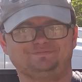 David from Little Rock   Man   34 years old   Scorpio