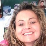 Kristy from Maynardville | Woman | 41 years old | Libra