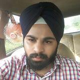 Sunpreet from Kashipur | Man | 25 years old | Capricorn