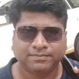 Manu from Bargarh | Man | 36 years old | Gemini