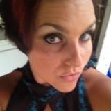 J from Bradenton Beach | Woman | 38 years old | Aries