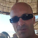 Aleex from Fumel   Man   46 years old   Leo